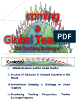 Chapter3 On Becoming A Global Teacher.pptx