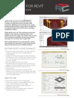 CADS-RC3D-for-Revit.pdf
