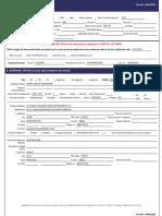 TWL-1030033253.pdf