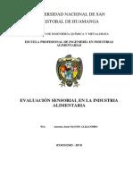 7.-Evaluacion-sensorial-en-la-I..-CC
