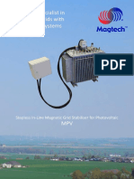 MAGTECH 2013_04_05_MPV_ENG.pdf