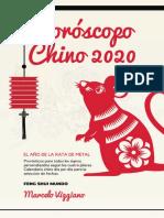 guia_astro_2020_demo.pdf