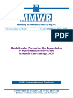tb_guideline.pdf