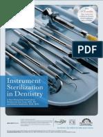 instrumentsterilization.pdf