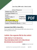 assignment for startegic mangment(1).docx