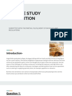 IMA CASE STUDY.pdf