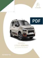 2019-CITROEN-Berlingo-SUV-1036.pdf