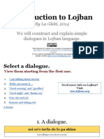 Lojban._How_to_quickly_create_sentences.pdf