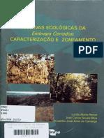 doc-73.pdf