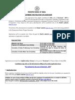 Notification-RBI-Asst-Posts.pdf