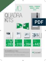 2G36000228_PROMO2016_KIT_QUADRA_ES_2016_Print.pdf