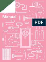Synth Manual V2.0 Digital