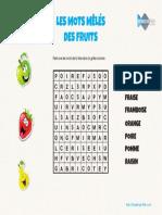 MM_Fruits