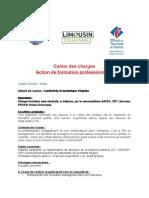fir30_leadership_et_dynamique_d_equipe