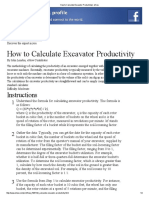 2_11_2014_How_to_Calculate_Excavator_Pro.pdf