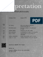 Vol_3-2-and-3-3_Kojeve_The-Idea-of-death-in-the-Philosophy-of-Hegel.pdf