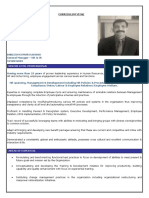 Bablesh Kaushik -1 (1).pdf