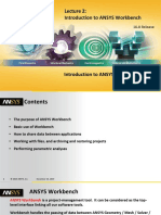 Intro-L02_Introduction Ansys