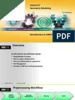 DM-Intro_16.0_L04_Geometry_Modeling.pptx