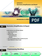DM-Intro_16.0_L05_Geometry_Simplification_and_Repair.pptx