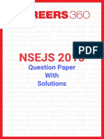 NSEJS-2015-Question-Paper-With-Answer-key.pdf