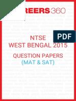 NTSE_West_Bengal_2015_Question_Papers_MAT_SAT.pdf