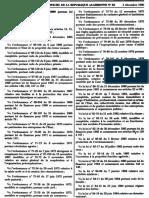 loi_domaniale.pdf