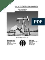 Theta_XSPOC_Manual.pdf