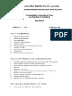 law_SET_syllabus 2019.pdf