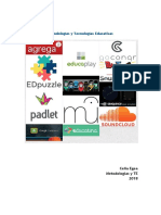 04-. Metodologías y Tecnologías Educativas.pdf