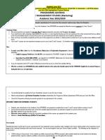 Management_Studies_Marketing_2019.pdf