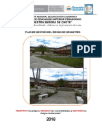 Plan de Gestión de Riesgos 2018-II (1).docx