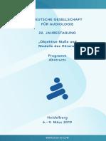 DGA2019_Hauptprogramm_NEU (1).pdf