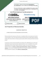 Properties of Monosaccharides.pdf
