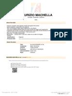 [Free-scores.com]_zipoli-domenico-all-039-elevazione-in-fa-40440.pdf