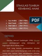 STIMULASI TUMBUH KEMBANG ANAK.pptx