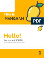 MANGHAM-BUSINESS-PLAN-PROPOSAL (1)