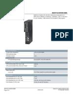 6ES74125HK060AB0_datasheet_en.pdf