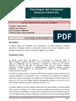 INFORME_MODELO (1)