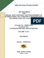 vol_2_technical_20180703_181711.pdf