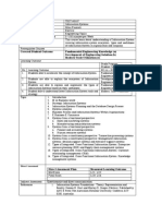 es-tkit163107-sistem-informasi-2018