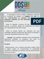 DDS Verão TPC.pptx