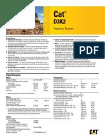 D3K2 Catalogo em Portugues APHQ7490-02.pdf