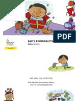 sam-s-christmas-present-pratham-FKB