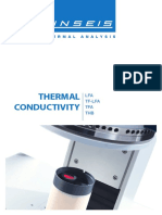 LINSEIS-Thermal-Conductivity-v4-compressed