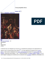 Alchimie-manipulation.pdf