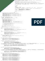 SafariViewService - 4 Nov 2019 03.33.pdf