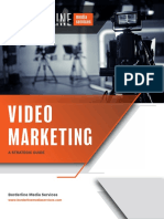 Whitepaper-Video-Marketing