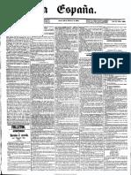 colbertismo La España (Madrid. 1848). 24-2-1853, n.º 1.505.pdf