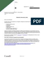 IMM5756_2-SL2VNP7 (1)